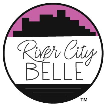 River City Belle