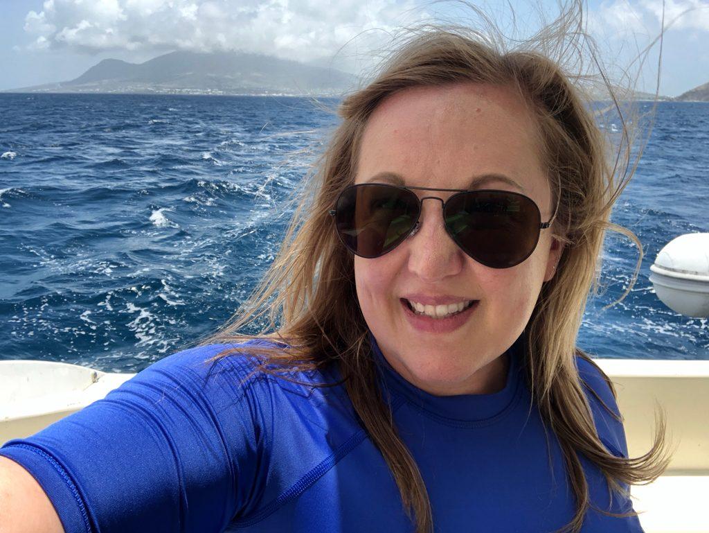 Catamaran Snorkeling Cruise